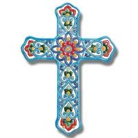 Cruces Ref. CA-994-05