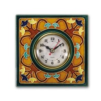Reloj Ref. CA-11201.06