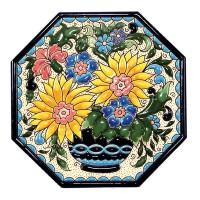 Azulejos Ref. CA-788-01
