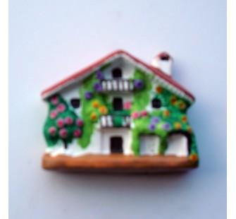 Casas Ref. CA-100280