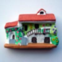 Casas Ref. CA-100284