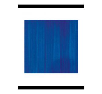 Azulejo Ref. CA-120120011