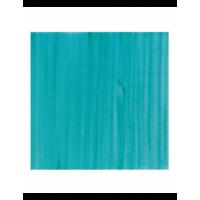 Azulejo Ref. CA-120120024