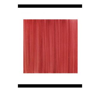Azulejo Ref. CA-120120041