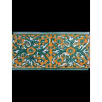 Azulejo Ref. CA-330852532