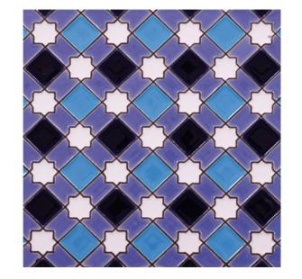 Azulejo Ref  ca-780-14