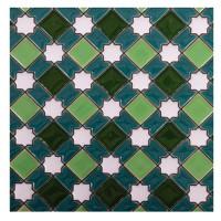 Azulejo Ref  ca-780-15