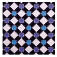 Azulejo Ref  ca-780-16