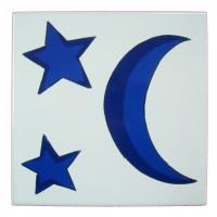 Azulejo Ref. CA-260371110