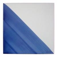 Azulejo Ref. CA-230131110