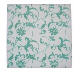 Azulejo Ref. CA-250142510