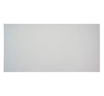 Azulejo Ref. CA-310110010