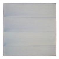 Azulejo Ref. CA-220120014