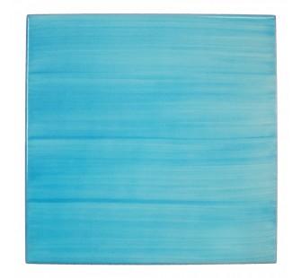 Azulejo Ref. CA-220120015