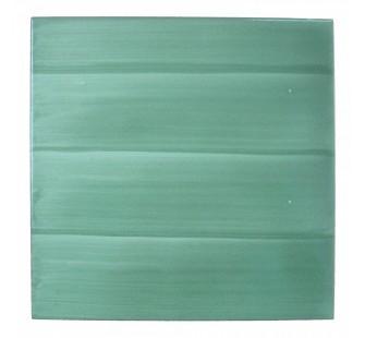 Azulejo Ref. CA-220120022