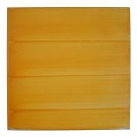 Azulejo Ref. CA-220120032