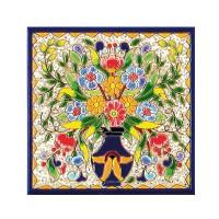 Azulejos Ref. CA-200780-02