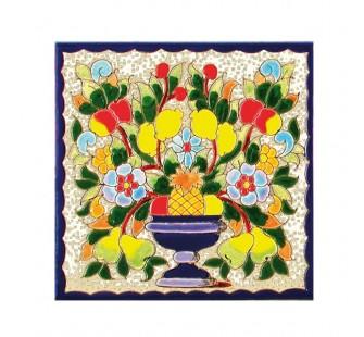 Azulejos Ref. CA-200780-04