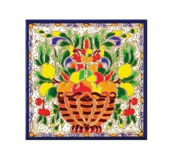 Azulejos Ref. CA-200780-05