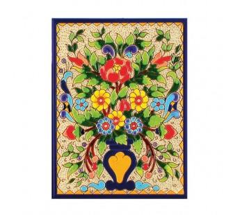 Azulejos Ref. CA-200782-01