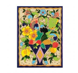 Azulejos Ref. CA-200782-03