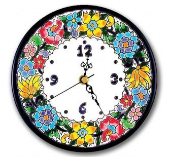 Reloj Ref. CA-323-02
