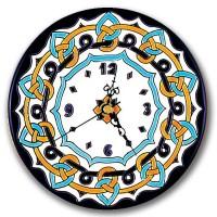 Reloj Ref. CA-323-07