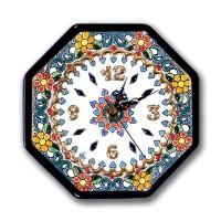 Reloj Ref. CA-328