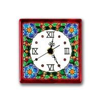 Reloj Ref. CA-352-01