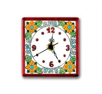 Reloj Ref. CA-352-03