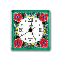 Reloj Ref. CA-353-01