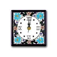 Reloj Ref. CA-355-02