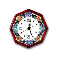 Reloj Ref. CA-362-02