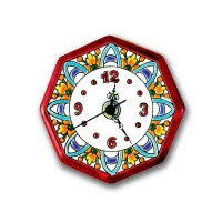 Reloj Ref. CA-362-04