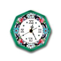 Reloj Ref. CA-363-02