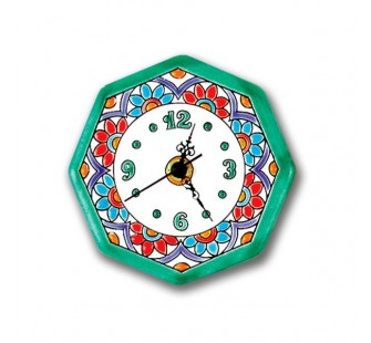 Reloj Ref. CA-363-03