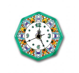Reloj Ref. CA-363-04