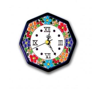 Reloj Ref. CA-365-01