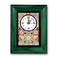 Reloj Ref. CA-412-01