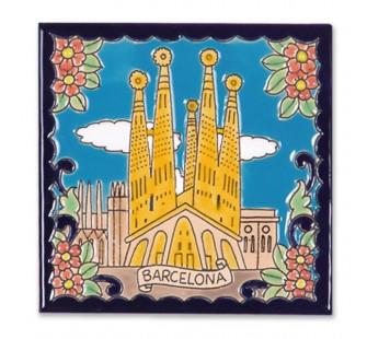 Azulejos Ref. CA-952-002