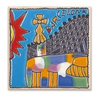 Azulejos Ref. CA-952-044