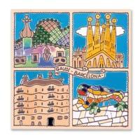 Azulejos Ref. CA-956-002