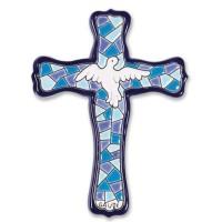 Cruces Ref. CA-983-001