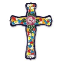 Cruces Ref. CA-983-002