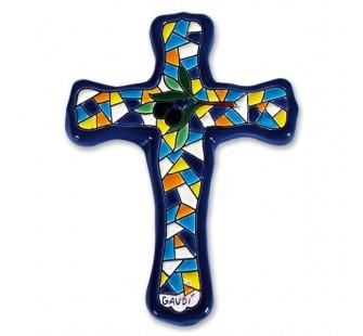 Cruces Ref. CA-983-003