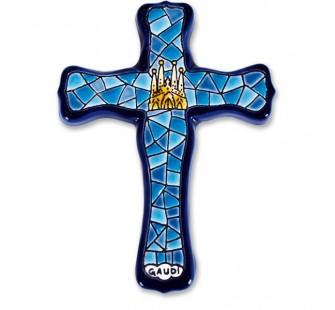 Cruces Ref. CA-983-004