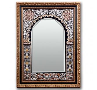 Espejo Ref. CA-628-01