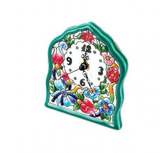 Reloj Ref. CA-771-03