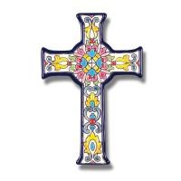 Cruces Ref. CA-992-01