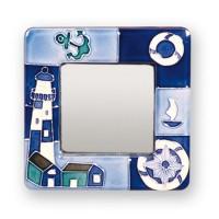 Espejo Ref. CA-11002.01